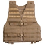 5.11 Tactical VTAC LBE Tactical Molle Vest