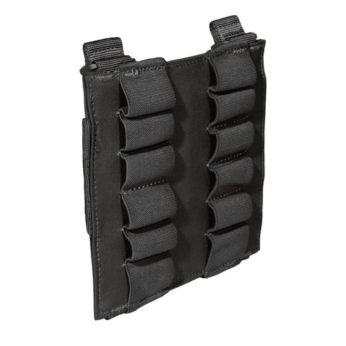 5.11 Tactical 12 RD Shotgun Pouch