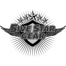 5ive Star Gear