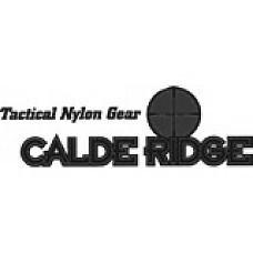 CALDE RIDGE