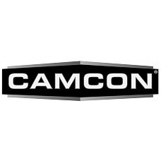 CAMCON
