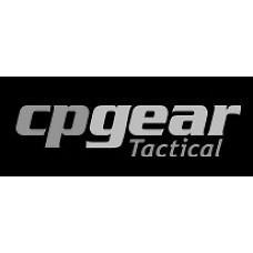 CP Gear