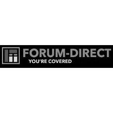 Forum Direct
