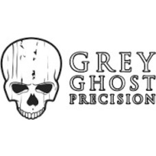 Grey Ghost Gear