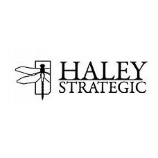 Haley Strategic