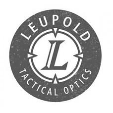 LEUPOLD