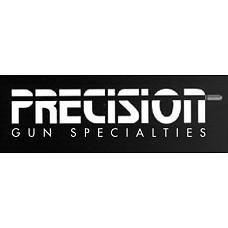 Precision Gun Specialties