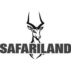 Safariland