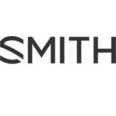 Smith Optics