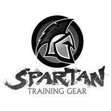 Spartan Training Gear