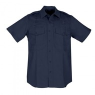 5.11 Tactical Men's Taclite PDU Class B Short Sleeve Shirt