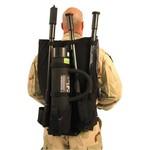 BlackHawk Dynamic Entry® U.K. M.O.E.™ Backpack Kit