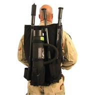Black Hawk Dynamic Entry® U.K. M.O.E.™ Backpack Kit