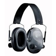 3M Peltor 3M Peltor SoundTrap Tactical 6-S Headset - Electronic Headset Headband