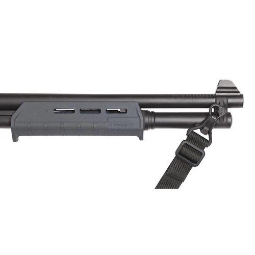 MAGPUL Forward Sling Mount - Remington 870/Mossberg 500/590