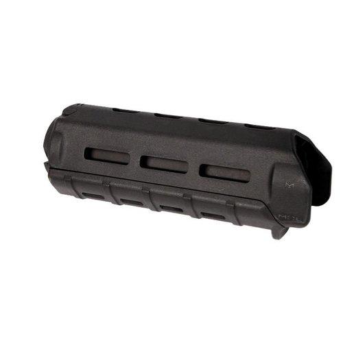MAGPUL MOE M-LOK Hand Guard Carbine Length AR15/M4