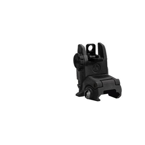 MAGPUL MBUS Rear Sight Ar15/M4