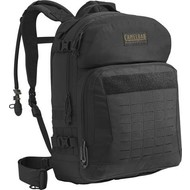 Camelbak MOTHERLODE Hydration Pack