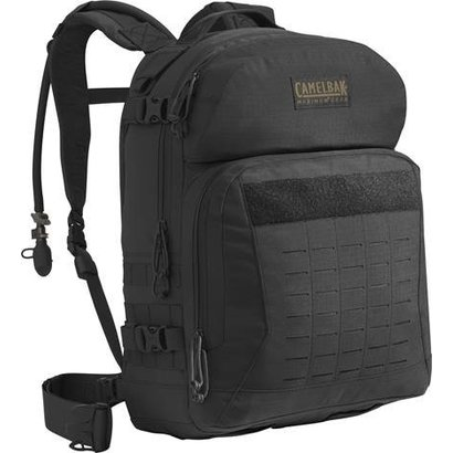 Camelbak (*) MOTHERLODE Hydration Pack