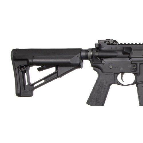 MAGPUL STR Carbine Stock - Mil-Spec Model