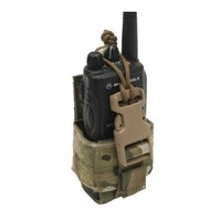 Tactical Tailor Radio Pouch Small