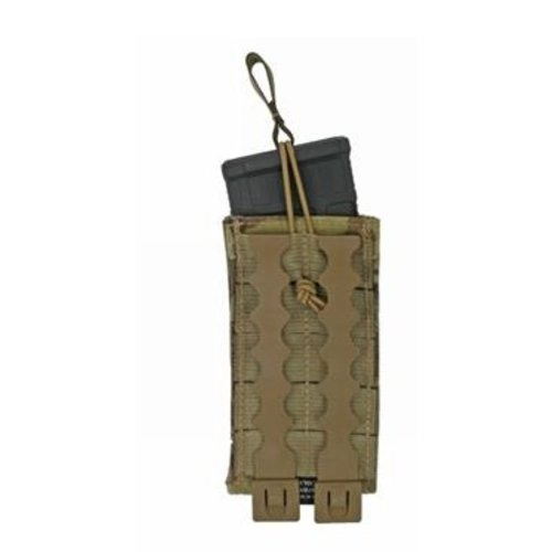 Tactical Tailor Fight Light 5.56 Single Mag Pouch 30 Rd