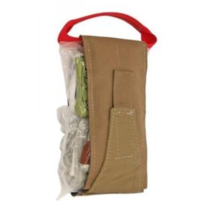 Tactical Tailor 5.56 Mag Pouch Medical Insert