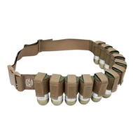 Tactical Tailor 40MM 12Rd Belt