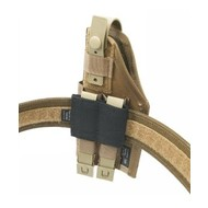 Tactical Tailor Malice Clip Belt Adapter