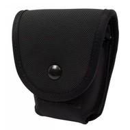 Tactical Tailor LE Single Handcuff pouch Belt/Molle