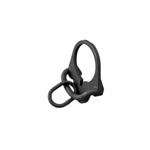MAGPUL ASAP Ambidextrous Sling Attachment Point