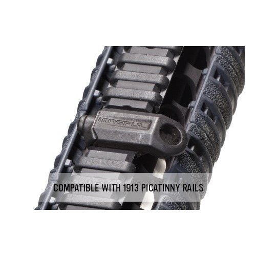 MAGPUL RSA QD Rail Sling Attachment