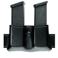 Safariland Open Top Double Mag Pouch Model 079