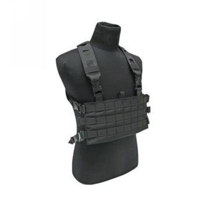 Tactical Tailor Rogue Adaptable Chest Rig