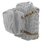 5.11 Tactical RUSH Tier System