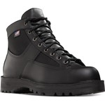 "Danner Patrol 6"" Duty Boot - Men's"