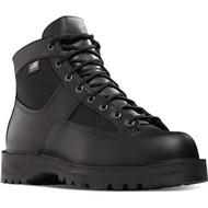"""Danner Patrol 6"""" Duty Boot - Men's"""