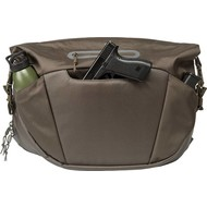 5.11 Tactical * COVRT Box Messenger
