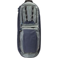 5.11 Tactical (Discontinued) COVRT M4 Rifle Case