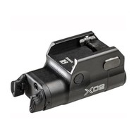 Surefire XC2-A Compact Pistol Light With Laser