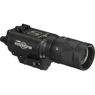 Surefire X300V-B Vampire Infrared/White LEDWeapon Light