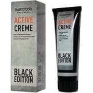 Lowa Active Cream Black  75ML-DISCONTINUED