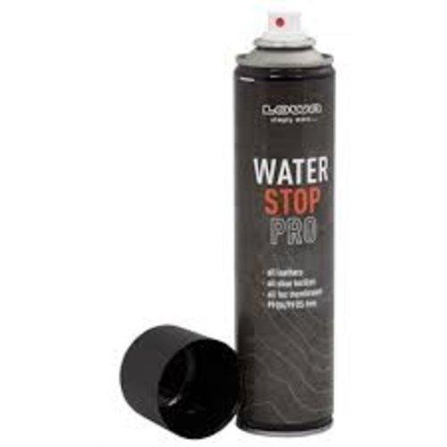 Lowa (*) Water Stop Pro