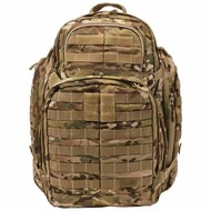 5.11 Tactical * RUSH 72 Backpack Multicam