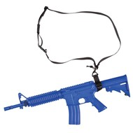 5.11 Tactical Single Point Sling Bungee - Black