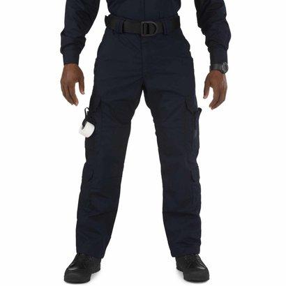 5.11 Tactical Taclite EMS Pants