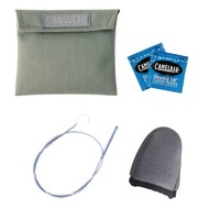 Camelbak Field Cleaning Kit Camelbak Foliage