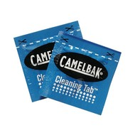 Camelbak Cleaning Tablets Camelbak Blue