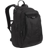 Camelbak Urban Assault Camelbak 25 OZ Black