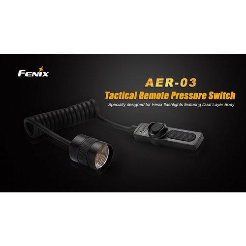 Fenix Pressure Switch TK16/TK32 2015